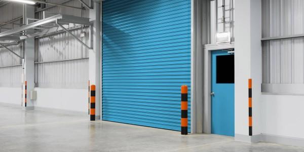 Automatic Doors Ipswich