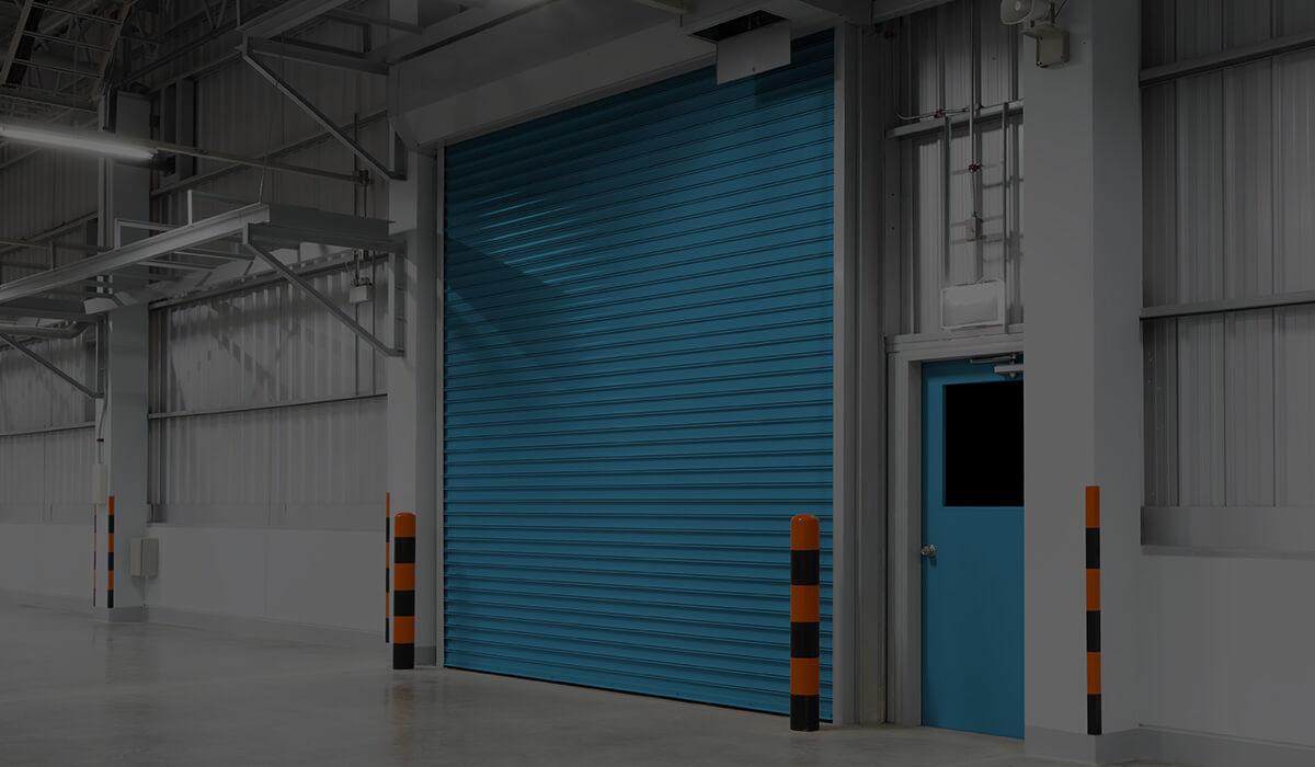 banner-auto-doors1