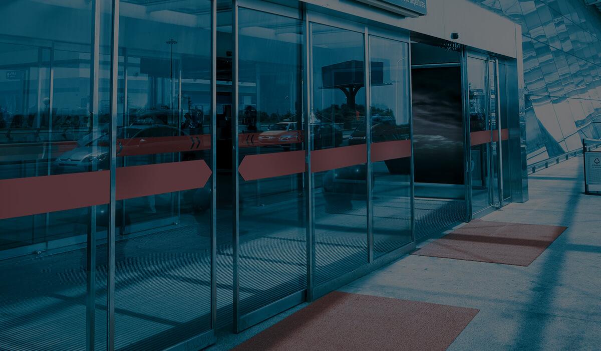 banner-auto-doors2